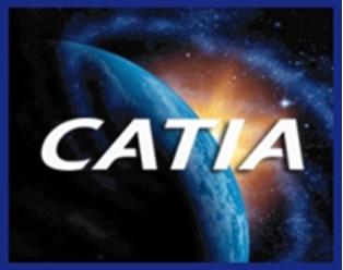 아티스시스템, 3월 스마트한 럭키 찬스 이벤트!! CATIA V5, V6