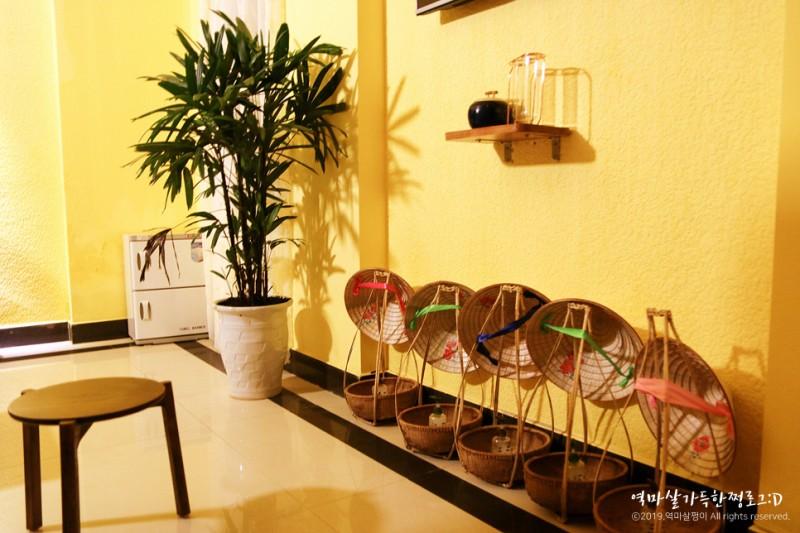 massage vietnam danang hanoi