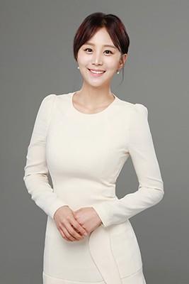 투비앤아나운서아카데미 [축하합니다~!!] JTBC디지털뉴스국 딜레마당 김초롱 진행자