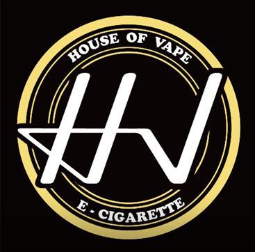 선릉전자담배 [선릉역전자담배]직원들이 친절하고 액상이 맛있는 하우스오브베이프!