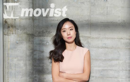 방구석1열' 배우 전도연 출연!