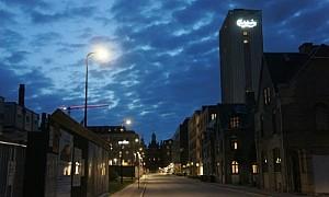 [덴마크] Day 4-③ : Copenhagen(코펜하겐 : 베스터브로)
