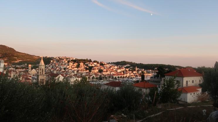 유럽 오스트리아 크로아티아 가족여행 (크로아티아 5박6일 여행편)
