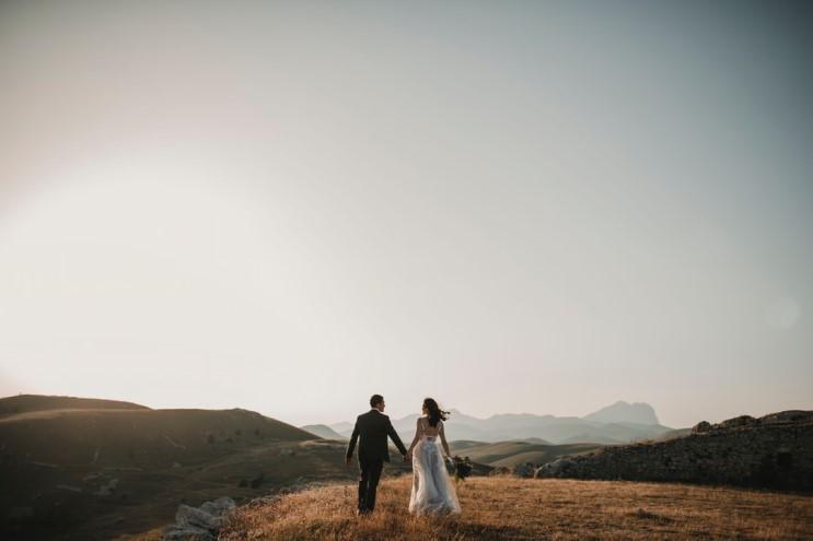 재미있는 결혼정보 관련 역사