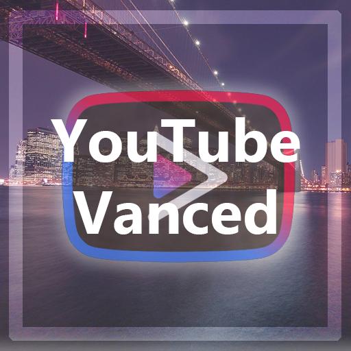 [무료앱리뷰] 유튜브 Vanced (YouTube Vanced) 유튜브 광고제거 apk 다운로드 실행 방법 : 루팅없이 누구나 광고없는 유튜브를 소개합니다.