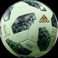 유럽 축구리그 12월21일~22일 경기일정 (2019)