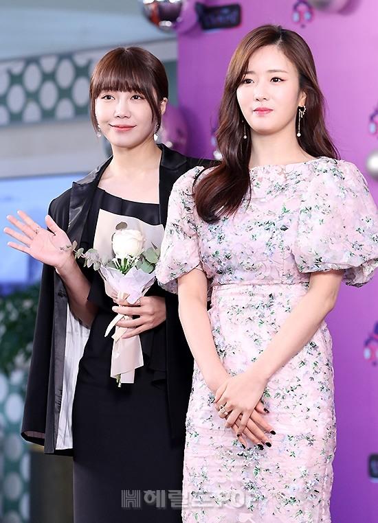 2019 KBS 연예대상 포토2 (2019.12.21.(토),21:15)