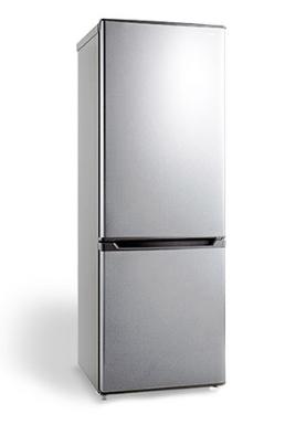 최저가 내일배송   대우루컴즈 냉장고 161L 방문설치   모델R161M1-G   [279,000원]