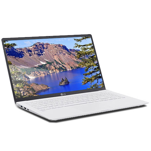 LG전자 그램 노트북 2020 15Z995VR50K 10세대 i510210U 396cm WIN미포함 UHD Graphics 미포함