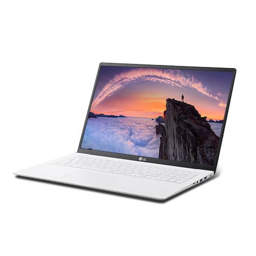 사전예약 LG전자 2020 그램17 노트북 17ZD90NVX70K 10세대 i71065G7 431cm 미포함 SSD 256GB