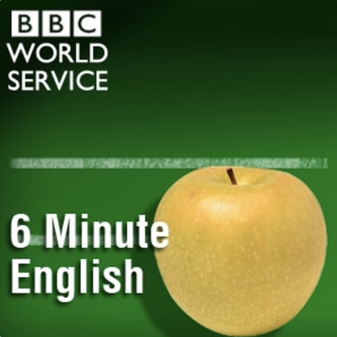 영어 팟캐스트 무료 스크립트 BBC 6 Minute English Free Scripts 영어공부 꿀팁
