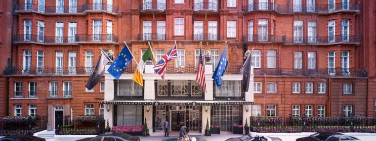 호텔 관광산업의 조심스러운 회복 전망, 포스트 코로나