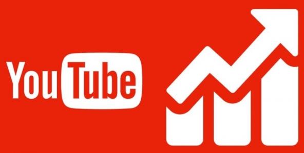 알아두면 피가 되고 살이 되는 유튜브 모음