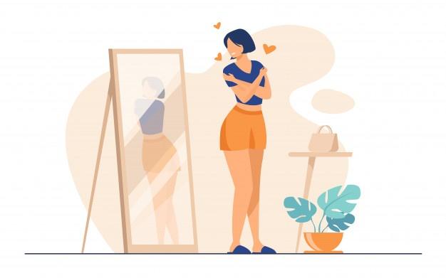 하체 비만에 좋은 운동은 무엇이 있을까?
