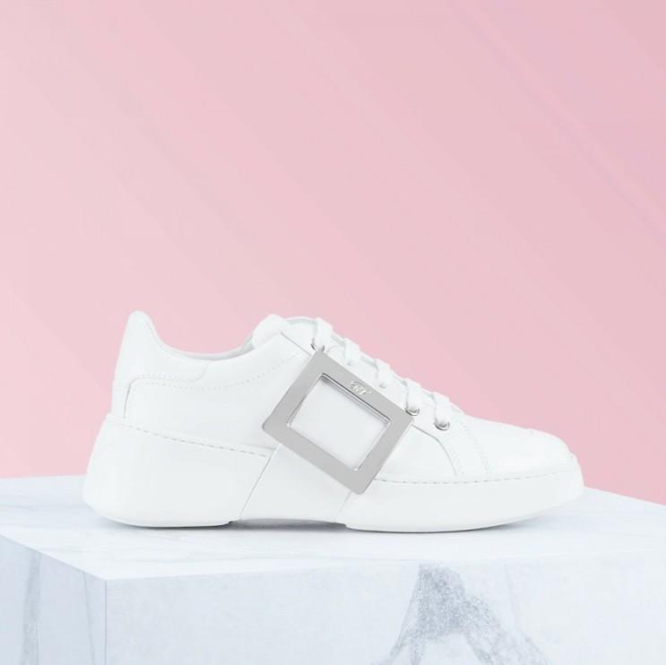 신민아 로저비비에 반값 세일/마르니 미니트렁크백 세일-마이테레사 데일리 캔디