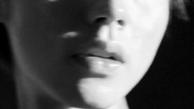 【バクジフン] 3rd MINI ALBUM [The W] / TEASER IMAGE Blanc VER。 5.26カムバック