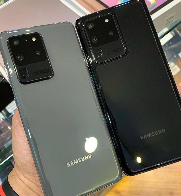 휴대폰싼곳 찾으시나요!? 행당동 ㅈㅁㅇㅅ 휴대폰성지 가 있습니다 .!