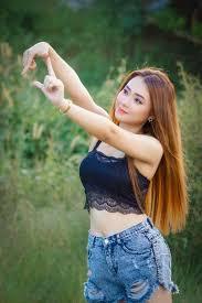 베트남 유흥장소는??