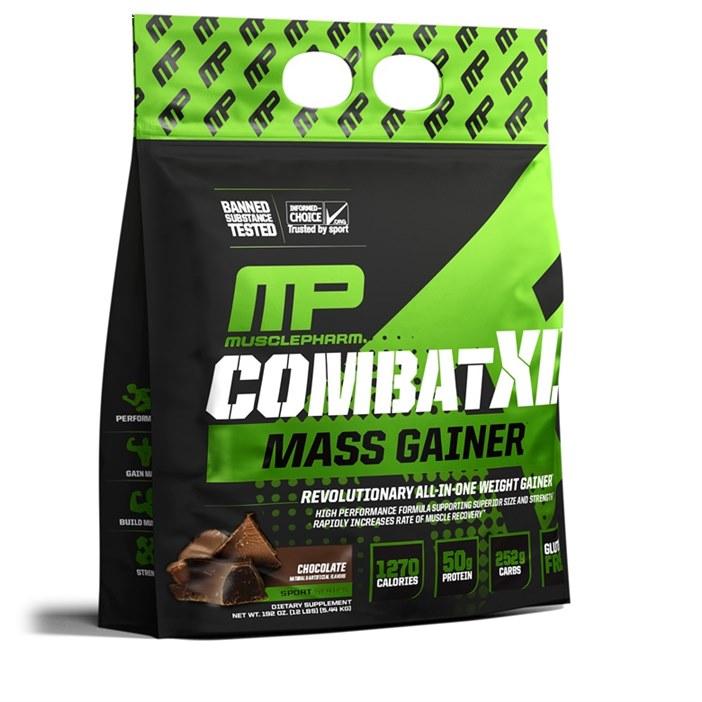 05월 31일기준 초대박제품 Muscle Pharm 컴뱃 XL 매스 게이너! 다양하려합니당!