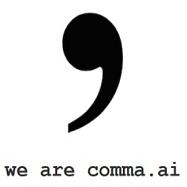콤마에이아이 오픈파일럿 (Comma.ai OpenPilot) & ADAS 오픈소스 (자율주행 / 콤마 원 / 콤마 투 / 소프트웨어 / 하드웨어 / EON / 테슬라 / 모빌아이)