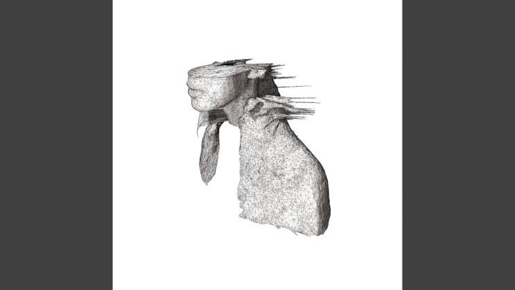 Coldplay (콜드플레이) - Warning Sign 가사 해석