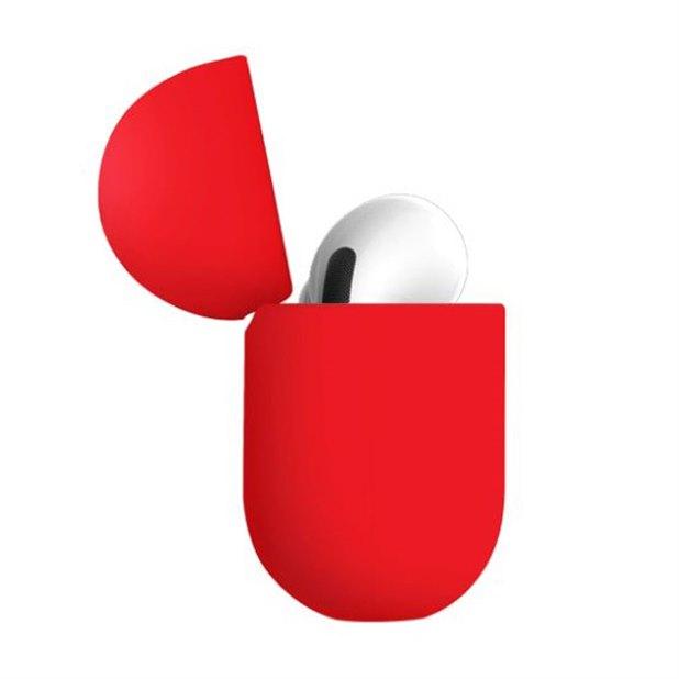 이번달 신상상품 바니몽 레옹스케치 실리콘 에어팟프로 이어폰 케이스 득템 후기!