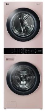 프리한마켓10 L사 일체형 건조기세탁기