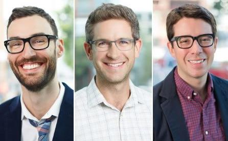 스프린트 SPRINT : 구글벤처스의 세상에서 가장 혁신적인 프로젝트 수행법! - 제이크 냅,존 제라츠키, 브레이든 코위츠