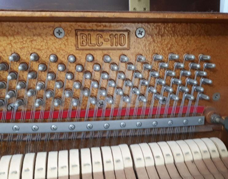 인천 남동구 만수동 홈 레슨 피아노수리