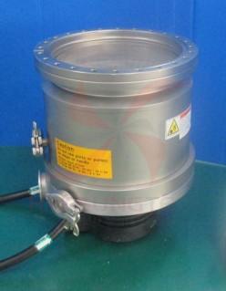 레이볼드 TMP1000C 펌프 중고 판매 안내