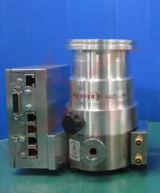 파이퍼 TMH071 펌프 중고 판매