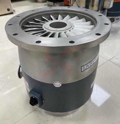 ALCATEL ATH1600M 펌프 중고 판매