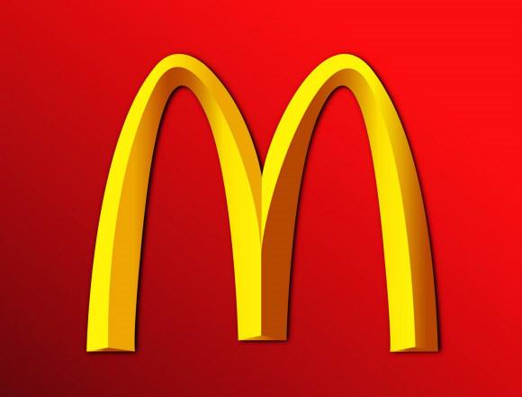 10. 맥도날드(MCD)