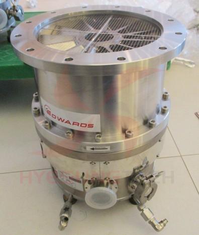 EDWARDS STP-A1603 펌프 중고 판매
