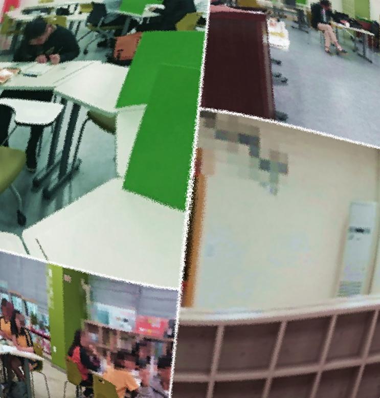 정평역 중고등학원 경산 고산동 그룹과외공부방 중간고사 고등 중등 학습멘토 과외교실