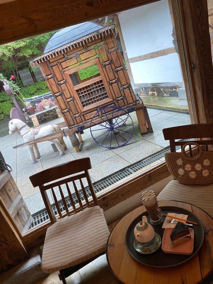 [경기광주]카페 새오개길39