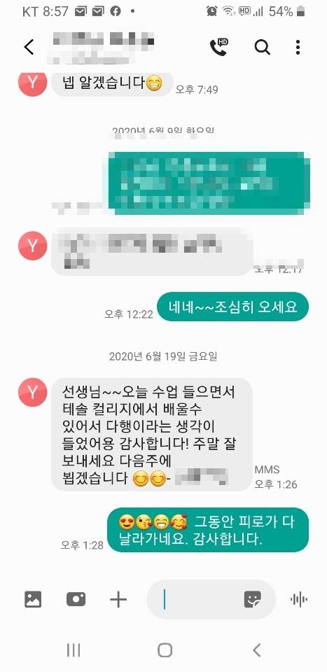 [테솔자격증/영어교육] 테솔 강사님, 자격증이 필요한 내 마음을 아세요? 절박한 내 심정.......