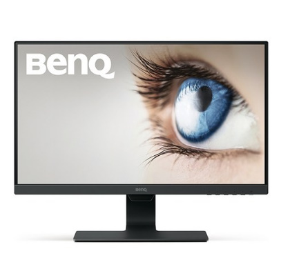 BenQ GL2480 아이케어