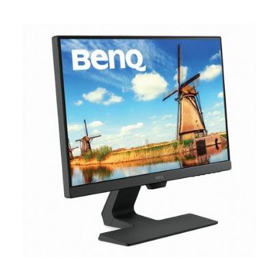 BenQ GW2280 아이케어