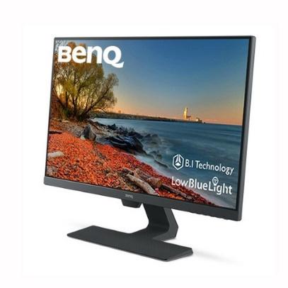 BenQ GW2480 아이케어