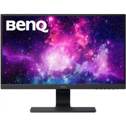 BenQ 24 인치 IPS 모니터