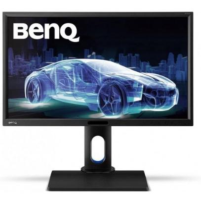 BenQ BL2420PT 24 인치 QHD 1440p IPS 모니터