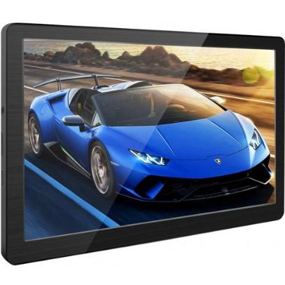 UPERFECT 7 인치 휴대용 모니터 게임 모니터