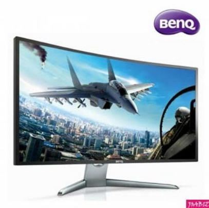 ksw39668 BenQ EX3200R 아이케어 무결점 게임용/32형 of723 PC용품