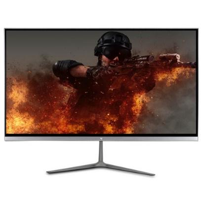 엠텍코리아 60.96cm FHD ViewSys 모니터