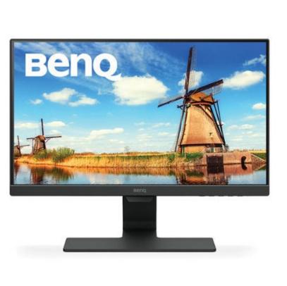 [BenQ] 벤큐 BenQ GW2280 아이케어 22형 모니터