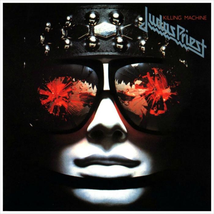 Judas Priest - Before the Dawn [듣기, 노래가사, Audio]