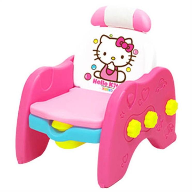07월 20일자 BEST5제품 금보토이 헬로키티 샴푸 의자 유아변기! 잘나온것 같아요