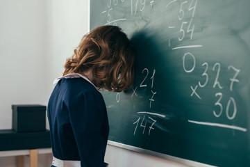 성공하는 아이 와 실패하지 않는 아이로 키우는 방법 의정부민락동 수학학원