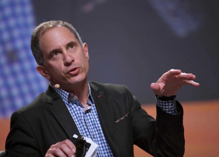 우버인사이드 Uber Inside : 스마트폰 하나로 자동차 산업을 뒤흔든 우버의 혁신과 질주! - 애덤 라신스키